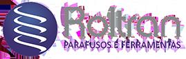Logotipo Roltran